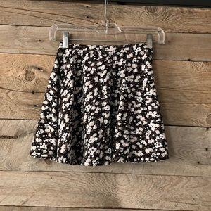 La Hearts Skirts - LA Hearts Mini Skirt S